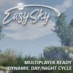 Easy Sky